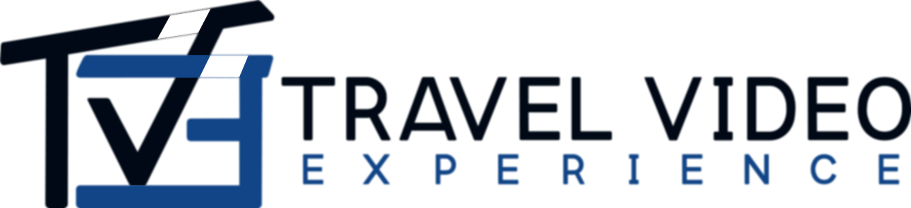 Travel Video Experience